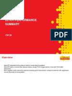 Issue Summary Ej Cw28
