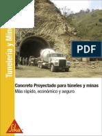 Brochure Mineria OK preview.pdf