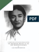 Tharchin, Lama (Comm.) - Dudjom Tersar Ngondro.pdf