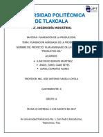 PROYECTO FINAL PLANEACION AGREGADA.pdf