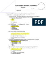 2 PARCIAL DE GESTION DE MANTENIMEINTO.docx