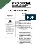 15 Res. 0017 Compensación Anual Para Servicio Activo de Los Cuerpos de Bomberos