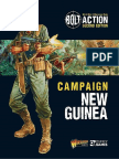 Bolt+Action+-+New+Guinea