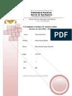 Crecimiento económico de América Latina.docx