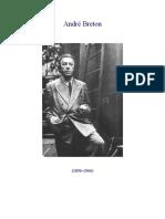 Andre Breton 2.pdf