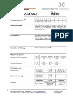 90ddc293f4fa4c5399b0295ddc6a5e9a_1.2344_en.pdf