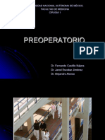 preoperatorio-100905114904-phpapp02