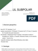 MEDIUL-SUBPOLAR-2