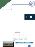 2. INFORME ESTRUCTURAS.docx