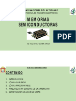 1.Memorias Semiconductoras v1