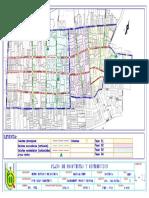 Plano 01 Planeamiento-layout1