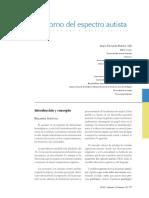Revista. Artículo TEA.pdf