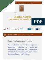 Algarve Central – o percurso de um trabalho em rede.pdf