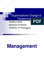 Change Management _Complete