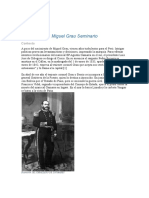 Miguel Grau Seminario REV 2