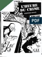 LECTURE L-Heure-Du-Crime.pdf
