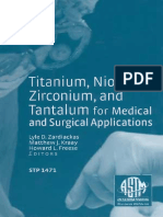 ASTM International-Niobium, Zirconium, and Tantalum for Medical and Surgical-ASTM International (2006).pdf