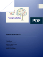 Neuromarketing Libro Final