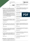 História - Caderno de Resoluções - Apostila Volume 1 - Pré-Universitário - hist3 aula04