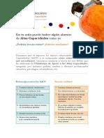 folleto_plataforma_FINAL.pdf
