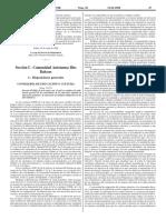 2008-06 Decreto 67-2008, de 6 de junio