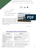 31 Curso Gratis de Portugués Básico Para Hispanoparlantes - No Supermercado _ AulaFacil