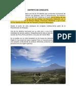 lugar turistico y flora.pdf