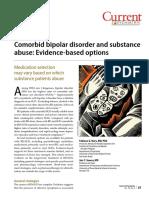 1004CP_Article3 (01) comorbid bipolar with sud.pdf