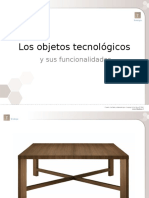Power Point Tecnologia 7Basico Clase 1 Semana 03 2016