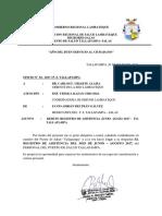 54 - Oficio Registro Asistencia Jun -Jul 2017