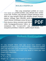 hidrolika perpipaan 2.pptx