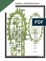 informedemecnicaautomotriz3-121101124231-phpapp01