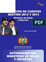 RENDICION_2012_2013