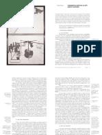 FUNDAMENTOS ESTÉTICOS DA ARTE.pdf