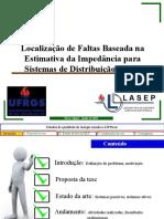 SAT34.pdf