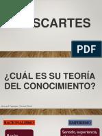 04_descartes.pptx