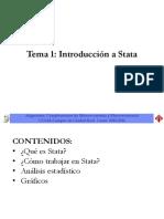 Complementos Micro Intr Stata 2015 Campus Virtual