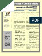 Bulletin Wh 08-15-10a