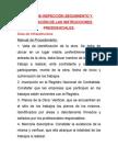 Manual Infraestructura
