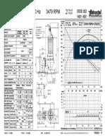 BOMBA SUMERGIBLE CENTRIFUGO HELICOIDAL 33.D04M-RMN-DNDK2-3479RPM.pdf