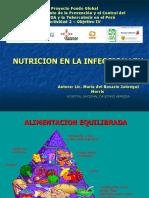 E1_NUTRICION