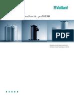 geotherm-pli-418336.pdf
