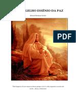 esseniodapaz.pdf