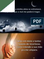 Slide Da Musica Alem Do Rio 2