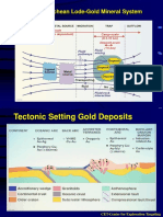 Mineral System Analyses 2 Structures regional.ppt