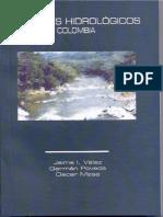 Balances_Hidrologicos_de_Colombia_LIBRO_POVEDA.pdf