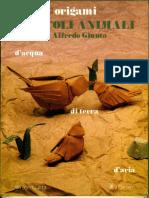Alfredo Giunta - Little Animals.pdf