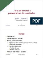 errores_1213