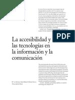 La accesibilidad y las Tecnologias en la Informacion y la Comunicacion-1.pdf