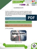 Accesibilidad de las TIC,S unidad 1.pdf